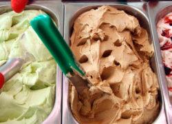 ice cream buenos aires