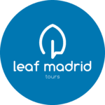 free walking tour madrid
