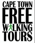 free tour cape town