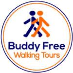 free tour melbourne