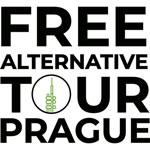 free tour ubeda