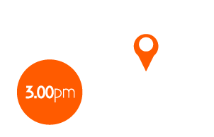 City Center Free Tour