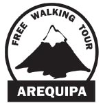 free tour arequipa