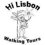 free tour lisbon