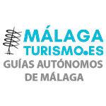 Free Walking Tour Malaga