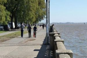 North Coast Buenos Aires