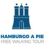 Free Walking Tour Hamburg